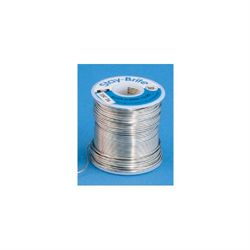 SOLDER - STAYBRITE 1LB SPOOL